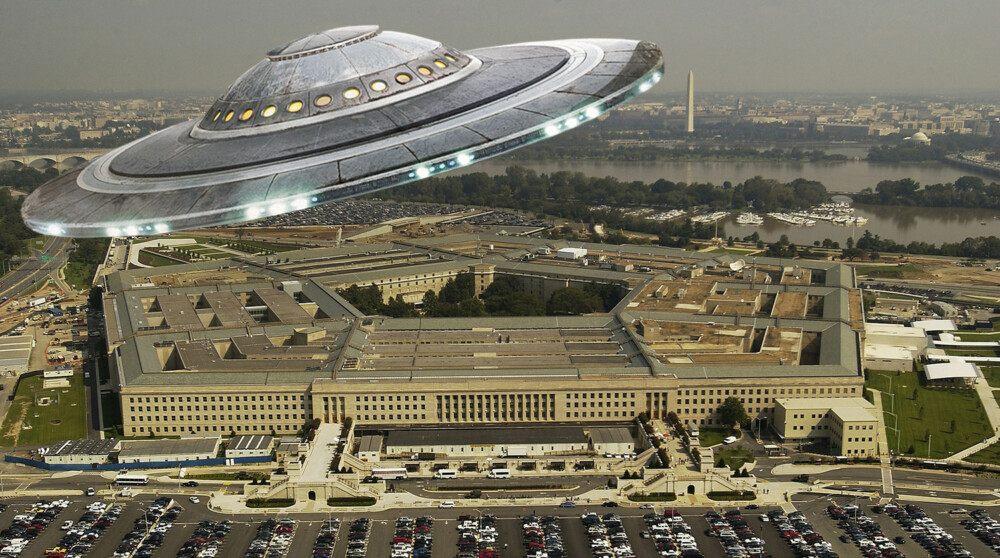 САЩ: НЛО изключиха ядрените ни обекти