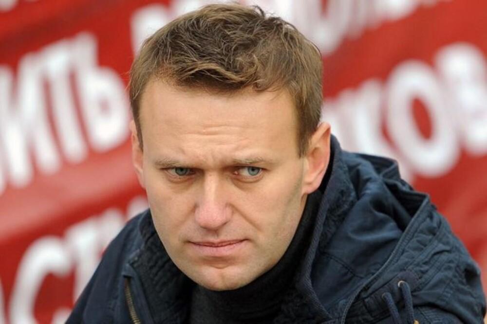 Московски съд обяви за екстремистки три свързани с Навални НПО