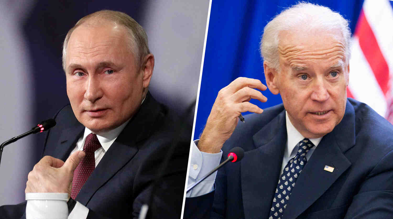 Путин: САЩ отказват диалог за киберсигурността