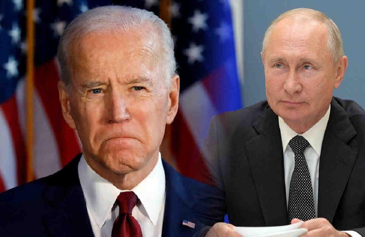 Кремъл: Малко вероятно е Байдън и Путин да постигнат конкретни споразумения