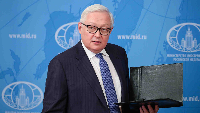 """Русия допуска участието на САЩ в """"Минските съглашения"""""""