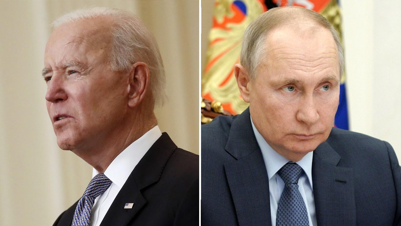 Лавров: Не очакваме пробив в руско-американските отношения
