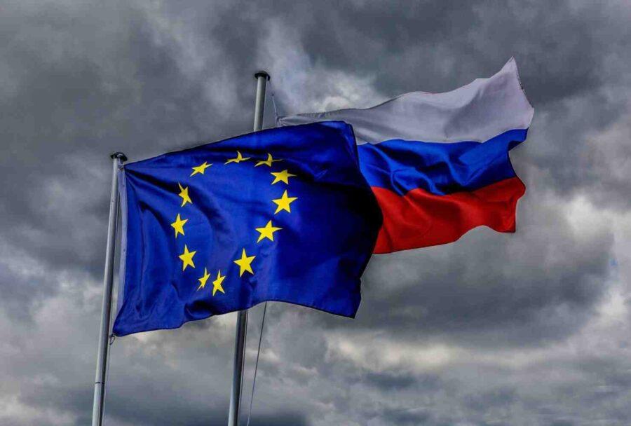 Екс-дипломат: Старите концепции за Русия се провалиха!