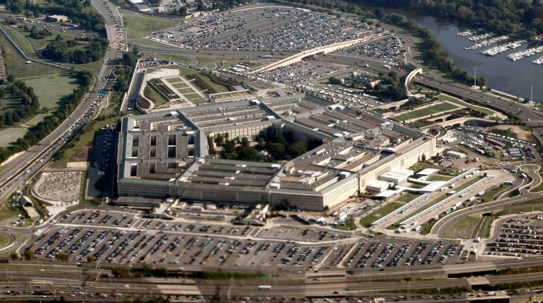 Разследване на АП: Пентагонът крие и омаловажава кражбите на оръжия