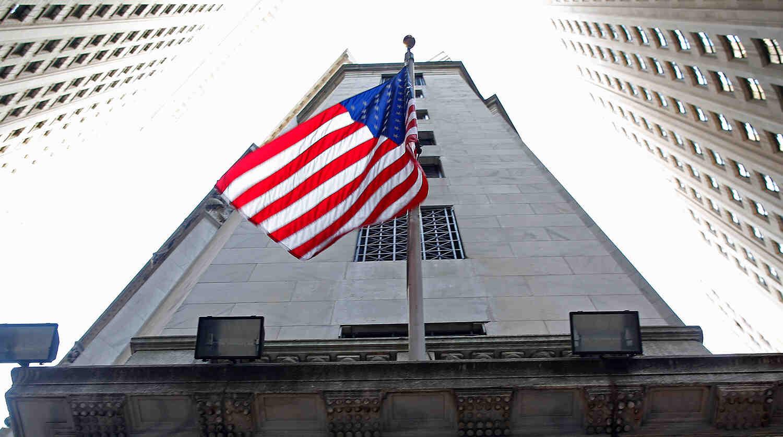 Влязоха в сила санкциите на САЩ срещу руския държавен дълг