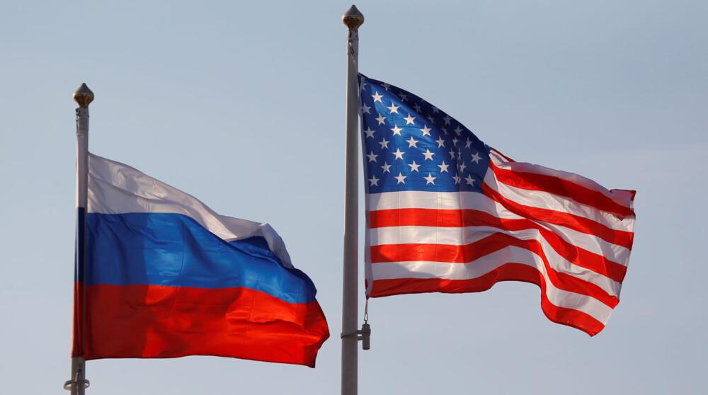 САЩ не се отказват от санкциите срещу Русия на фона на срещата на върха в Женева