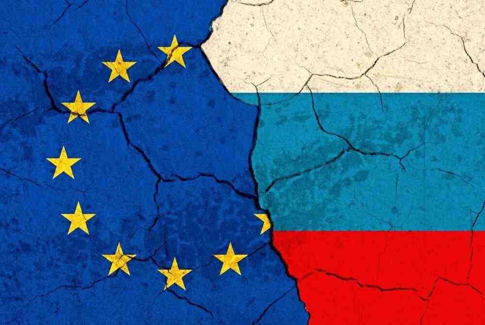 Die Zeit: Русия не харесва европейския световен ред!