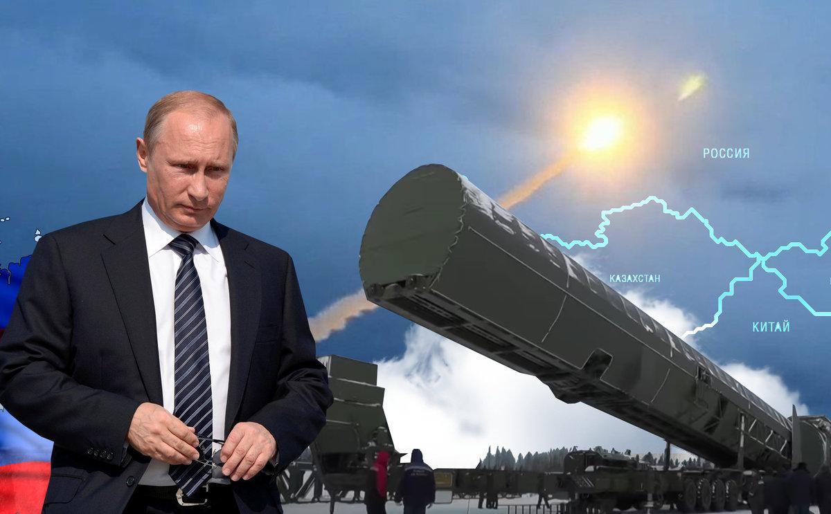 """""""Ядрените оръжия ще се разпълзят по света"""": Руски генерали за преговорите между Путин и Байдън"""
