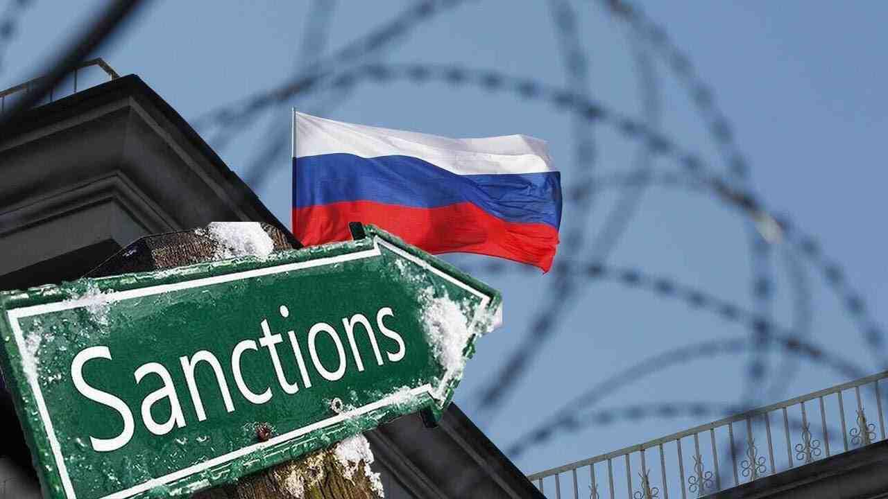 ЕС удължи с една година санкциите срещу Русия заради Крим