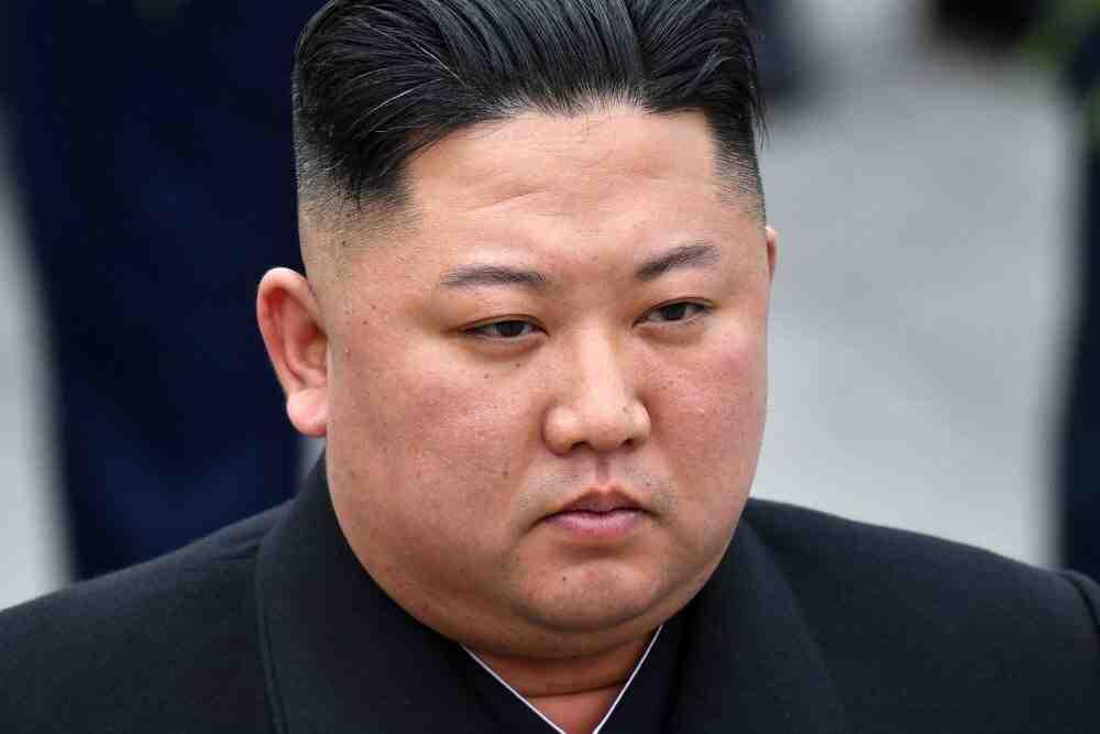 КНДР се готви за диалог, но и за конфронтация със САЩ