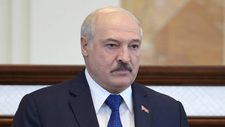 Лукашенко възложи производството на леко стрелково оръжие в Беларус