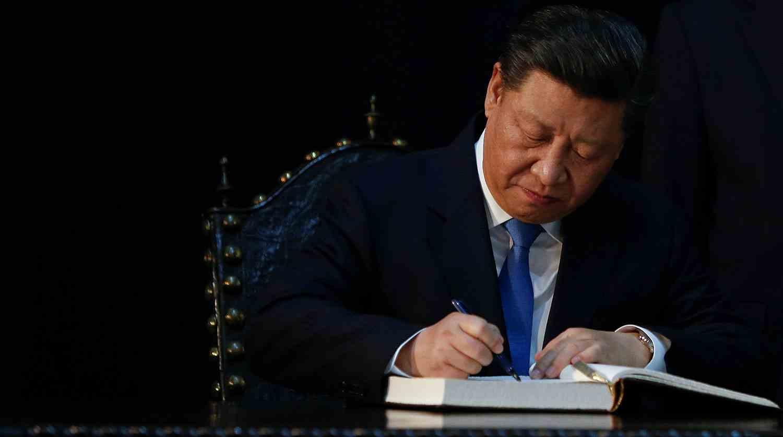 Китай предоставя икономическа помощ на Сирия