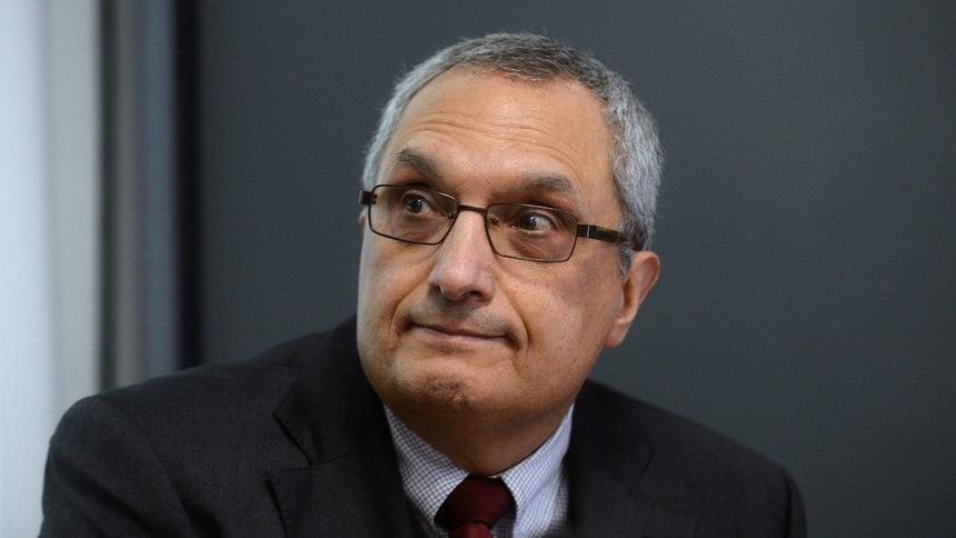 Иван Костов защити служебния кабинет и Закона Магнитски