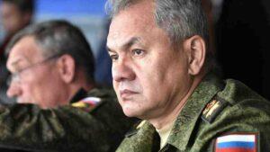 Русия, Таджикистан и Узбекистан ще проведат съвместни учения