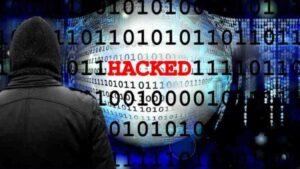 САЩ и Великобритания обвиниха Русия в кибератаки по целия свят