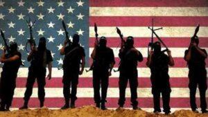 Дипломатически източник: САЩ ще прехвърлят оръжие за над 3 милиарда долара на терористите