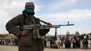 CNN: Разузнаването на САЩ смята, че талибаните ускоряват настъплението в Афганистан