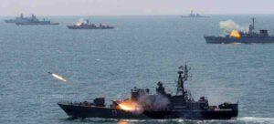 Сергей Рябков: Онези, които планират провокации в Черно море ще получат според заслугите си