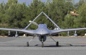 Star Gazete:Турция счупи монопола на САЩ и Израел с дроновете си