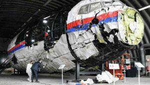 Слушанията по делото MH17са отложени за 6 септември