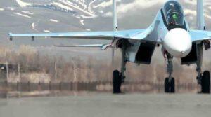 Арменските сили за противовъздушна отбрана предотвратиха изстрелването на БЛА на Азербайджан във въздушното пространство на Армения