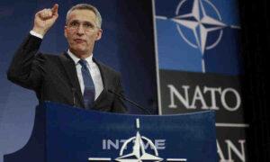 НАТО се стреми да дестабилизира ситуацията в Европа - Кремъл