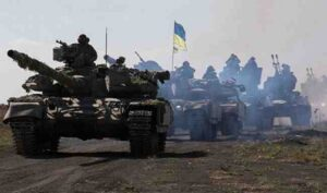 "В Киев призоваха да се готви ""освобождението"" на Донбас с военни средства"