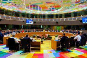 Европейските санкции срещу Русия са удължени до януари 2022