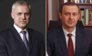 """Ереван обезпокоен от """"някои формулировки"""" на генералния секретар на ОДКС"""