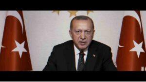 """Внимание опасно! Турция и Азербайджан обсъждат създаването на обща тюркска армия: """"Нашата идея е една нация, две държави"""""""