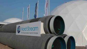 """Операторът на """"Северен поток 2"""": 1% от газопровода остава да бъде завършен"""