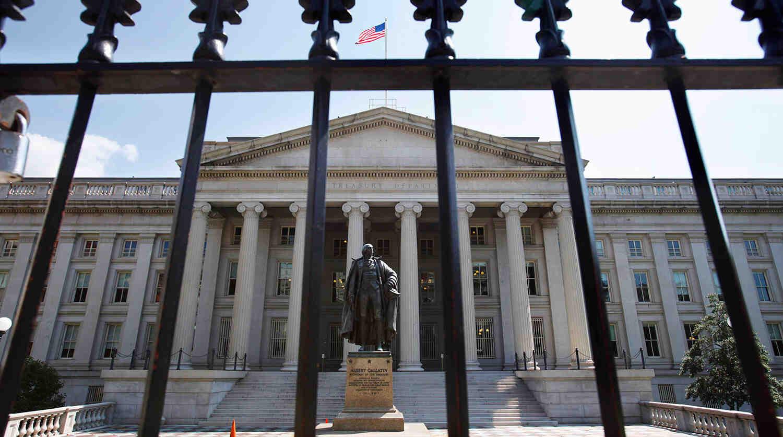 """Сенатори в САЩ поставиха ултиматум заради """"Северен поток 2"""""""
