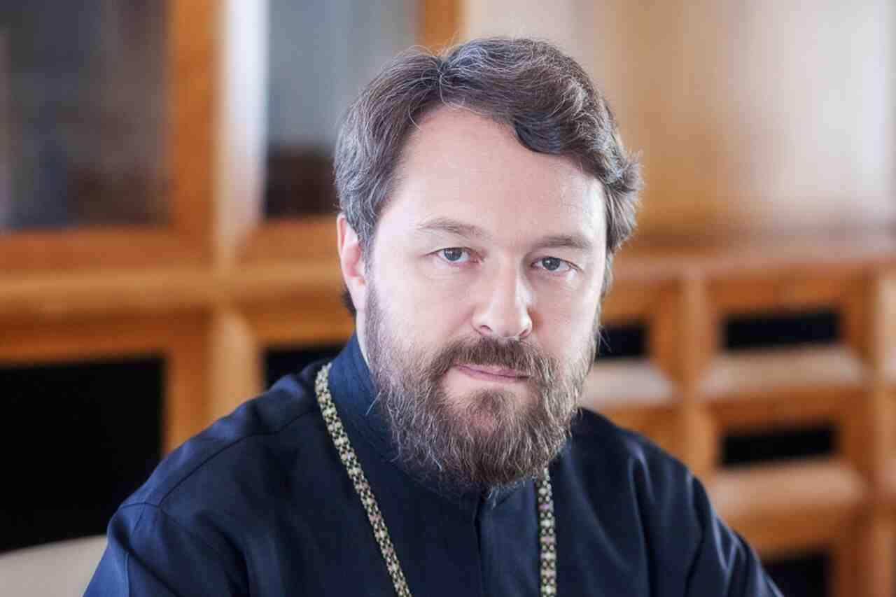Руска православна църква: Срещата на Блинкен с разколниците за пореден път доказва, че те са проект на САЩ