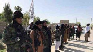 Политически експерт описа възможен сценарий на развитие на ситуацията в Афганистан