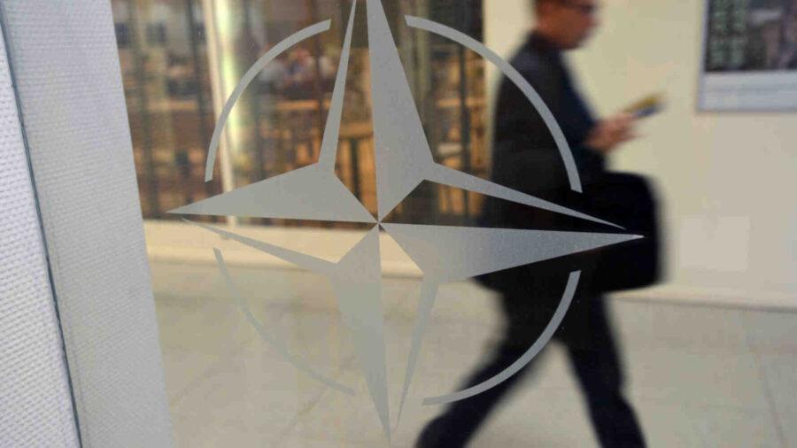 """""""От двете страни на Атлантическия океан НАТО не го смятат за еднакво полезно"""""""