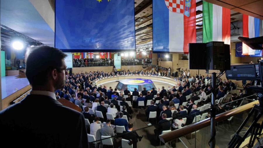 България брани украинския неонацизъм
