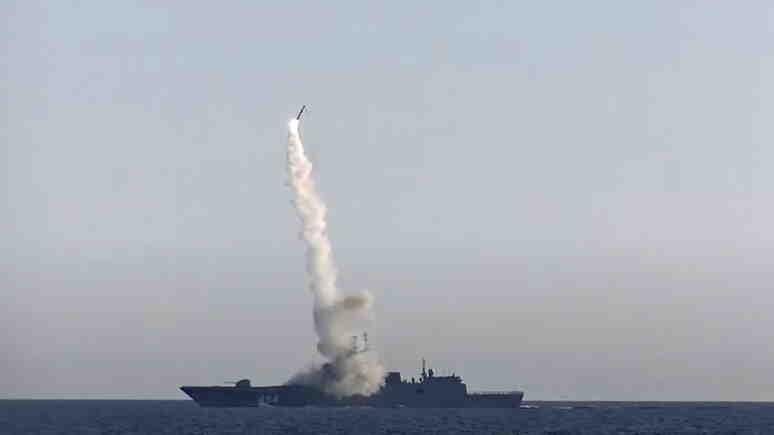 RTL: Защо й е на Русия хиперзвуково оръжие?