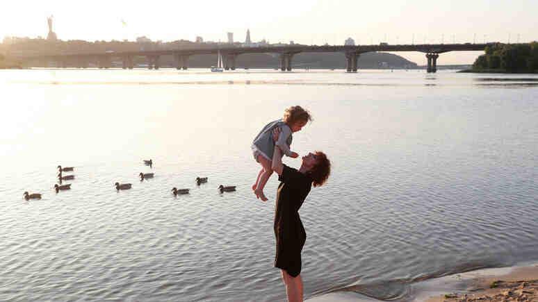 В украинските реки откриха следи от лекарства срещу коронавирус