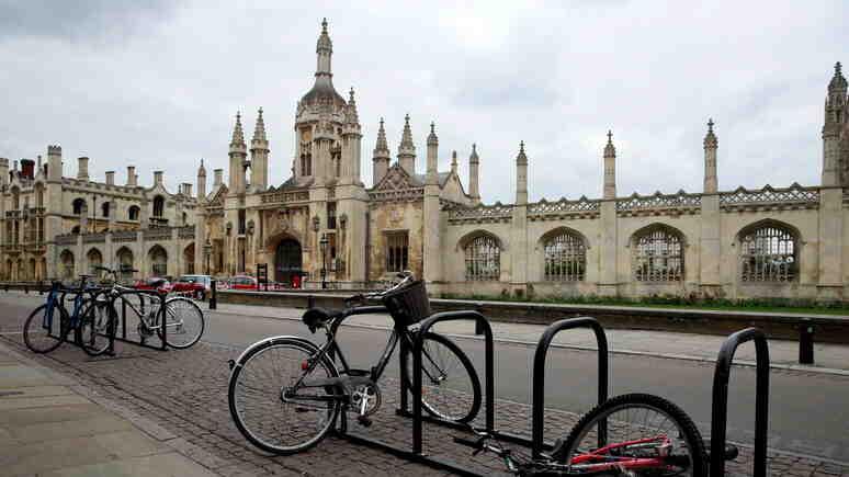 Британски академик: Университетите са непростимо толерантни към псевдонаучните идеи
