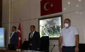 Турция ожесточава живота за бежанци от Сирия