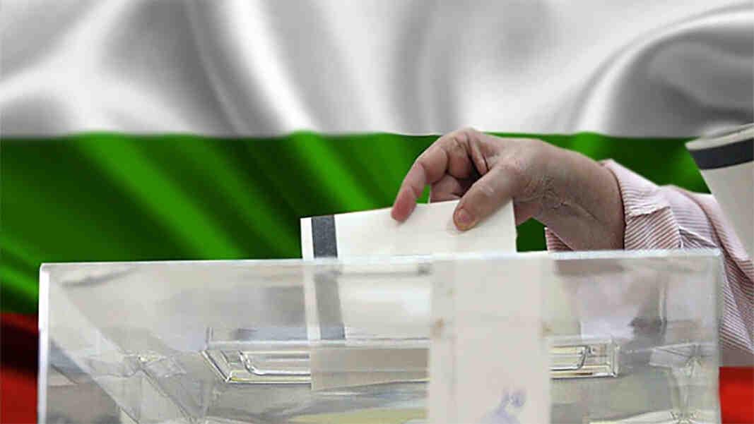 65 млн лв: 7-и и 14-ноември са възможните дати за следващите избори