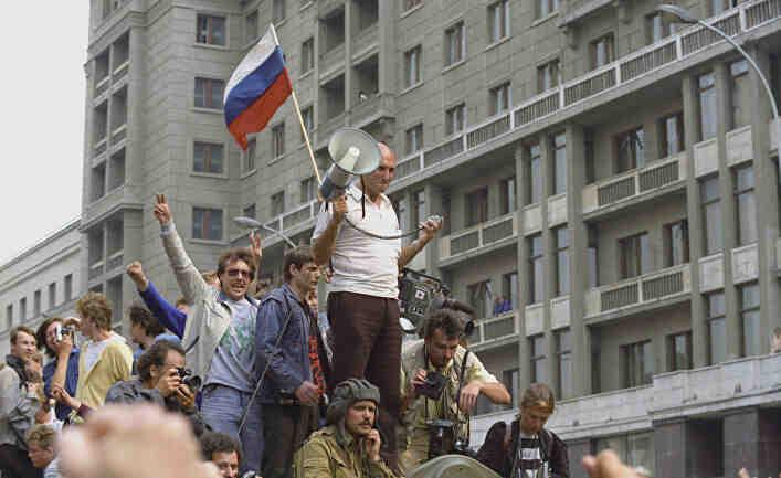 Le Figaro: Eвропа трябва да спре да демонизира Русия