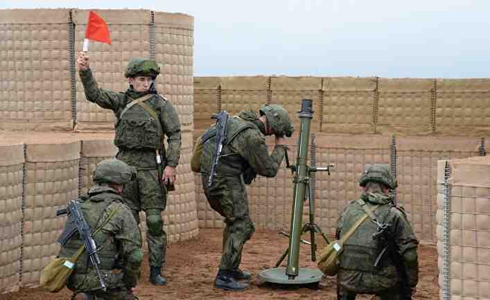 TNI: С това оръжие СССР победи нацистка Германия