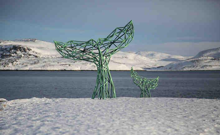 Jyllands-Posten: Eвропа ще замръзне?