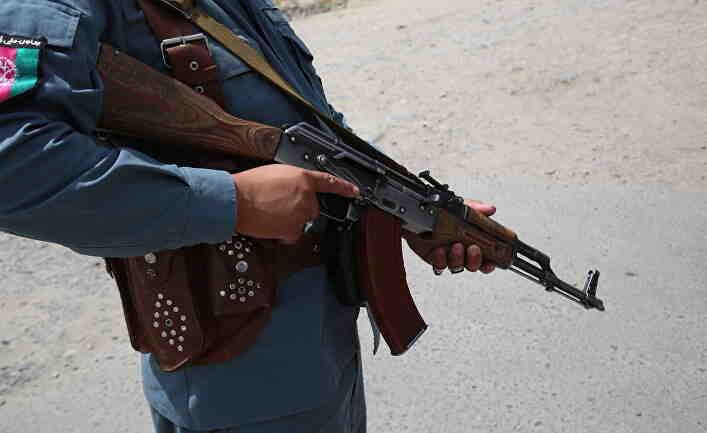 Защо Талибаните така мирно завзеха властта в Кабул