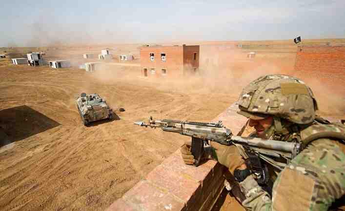 Nikkei Asia (Япония):Докато Талибаните блъскат по вратата на Централна Азия, Русия и Китай демонстрират единство
