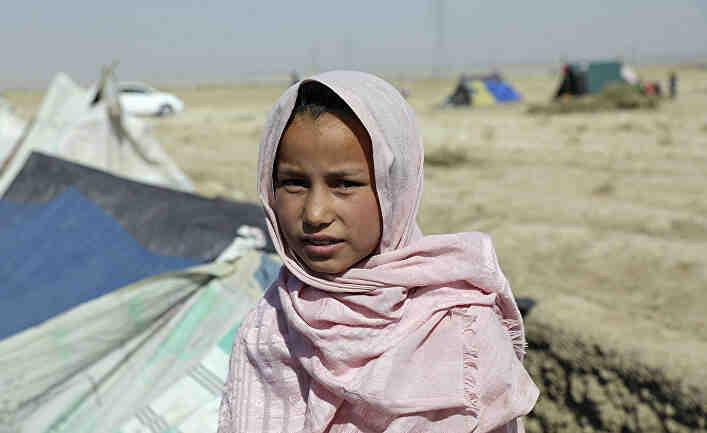 Hürriyet: С падането на Кабул от Талибаните настъпва мракът за всички жени в Афганистан
