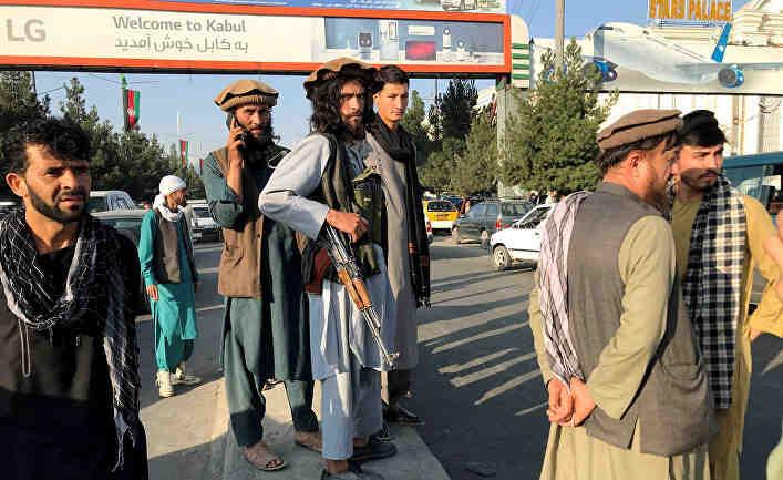 NYT: Унизителен край на афганистанския експеримент на Байдън