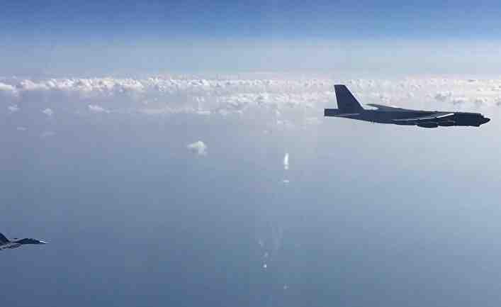 War on the Rocks: Военните инциденти между Русия и НАТО