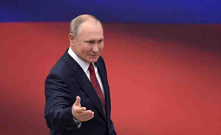 Bloomberg: Путин вдигна залога в енергийната битка с Европа